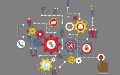Why addressing the 'digital divide' is the strategic educational priority of our age