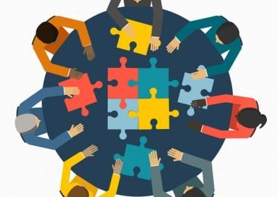 #TrustLeaders Resources – Lessons from Trust Mergers